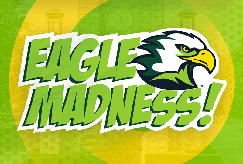 Trivia – What is Eagle Madness?