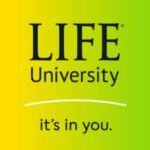 Life University Official Insta